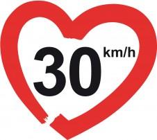 T30-Herz-kmh