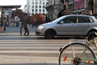 Mobilität Wien detail